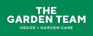 The Garden Team - Auckland, NZ (Remuera, St Heliers, Mission Bay)